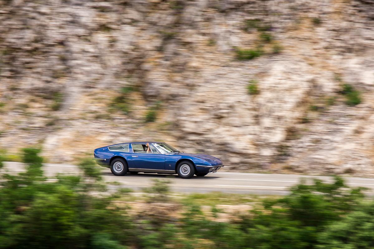 2018_06_08 Maserati
