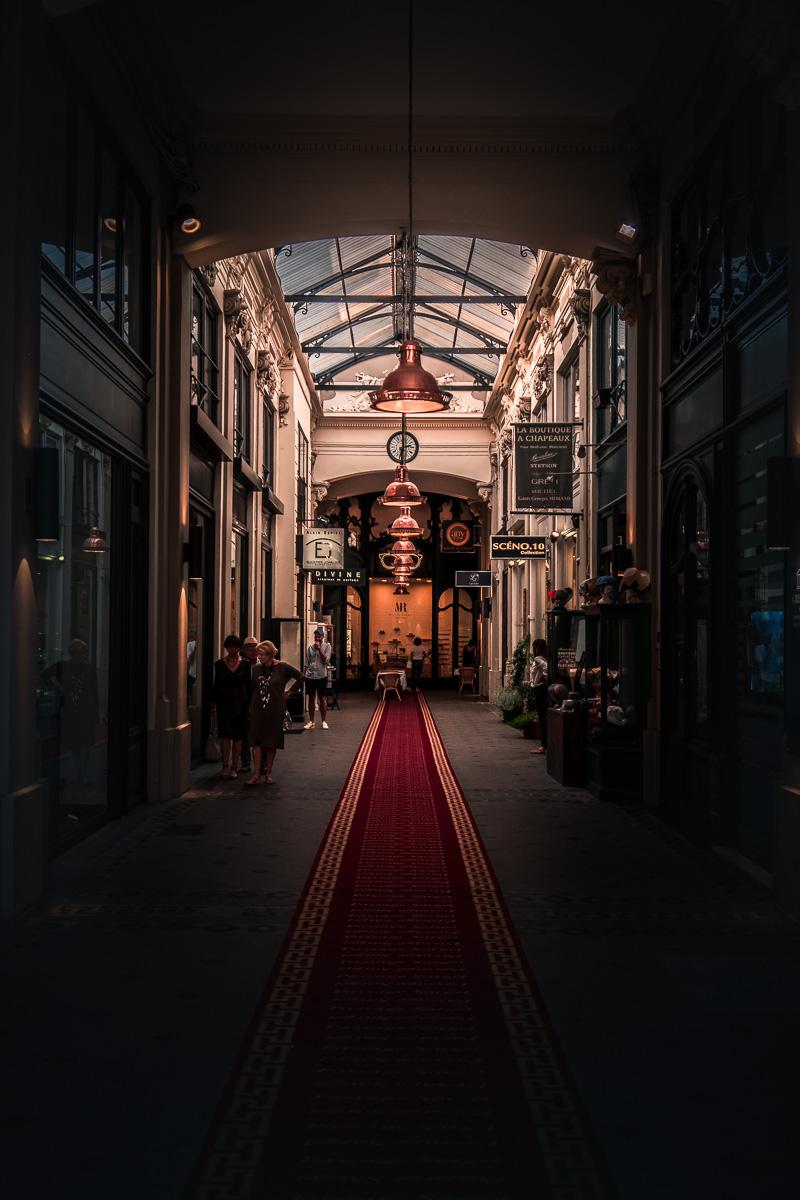 France, Bordeaux