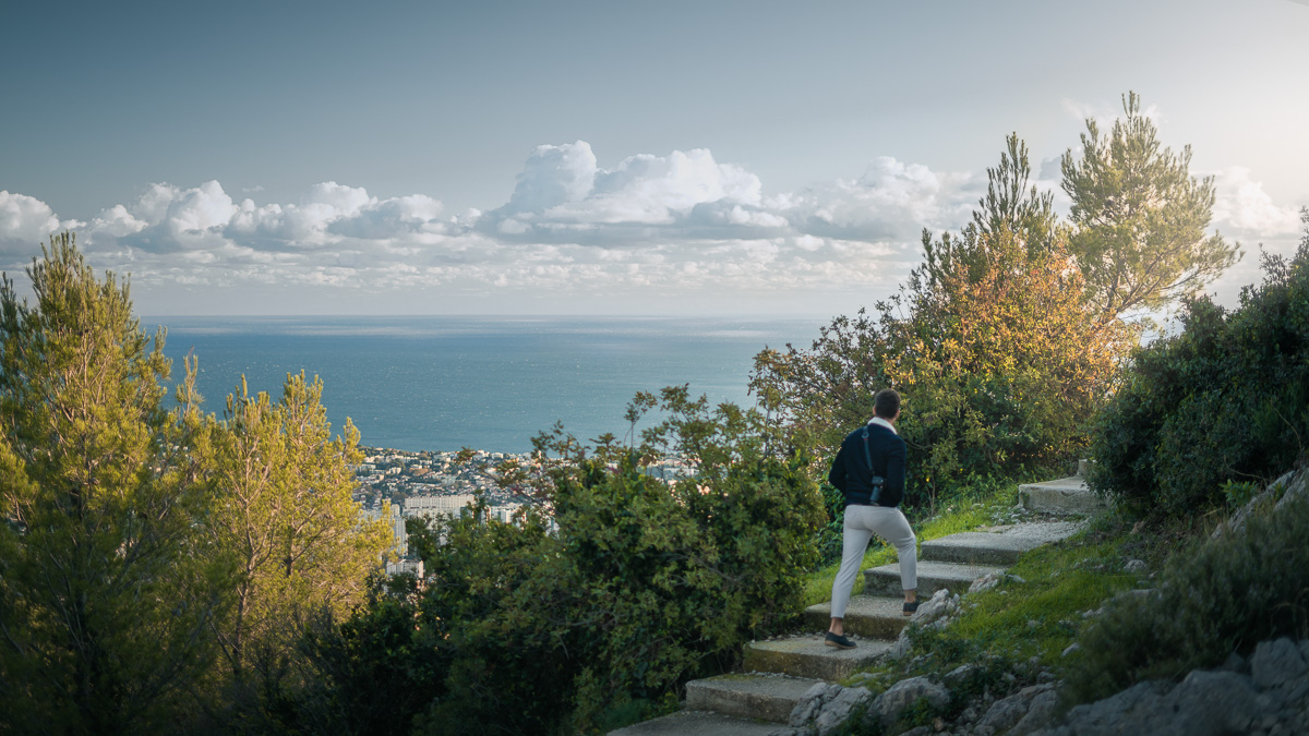 France, Toulon