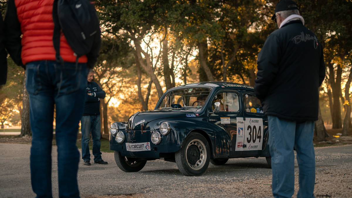 2019_12_07 RallyeCircuit Renault 4